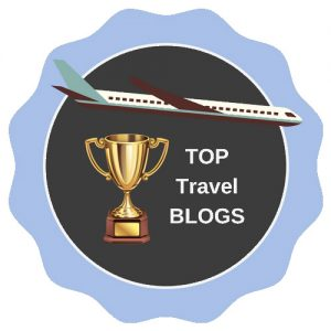 travel-blogs-badge