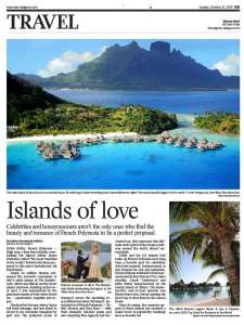 FrenchPolynesiaArticleFrPgWeb
