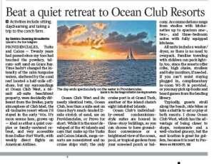 OceanClubResorts_FWST20140223_FrPgWeb