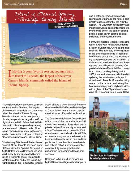 TenerifeArticle-Travelscop-Magazine-Summer-2014-FrPgWeb