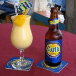 MangoDai-CaribWEB