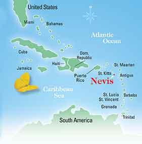 nevis-caribbean-map-WEB