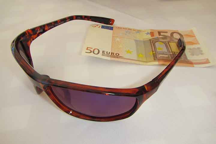 RheosGlasses-EuroBillWEB
