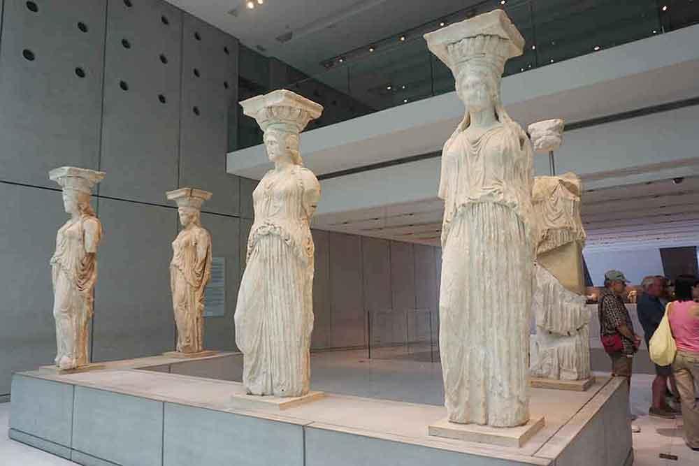 acropolismuseumint-web
