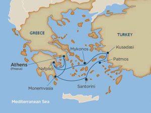 greekislesmapweb