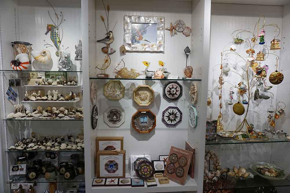 museumgiftweb