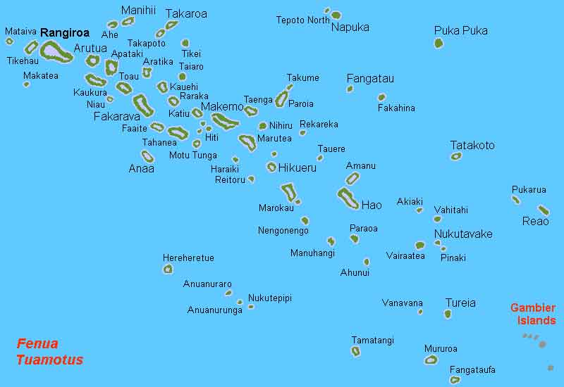 Tahiti and Tuamotus: Fakarava – our first port of call ... on map of seychelles, map of bali, map of switzerland, map of fiji, map of moorea, map of brazil, map of thailand, map of costa rica, map of pacific ocean, map of bora bora, map of malaysia, map of south pacific, map of bahamas, map of carribean, map of spain, map of hawaii, map of kwajalein, map of new zealand, map of french polynesia, map of austrailia,