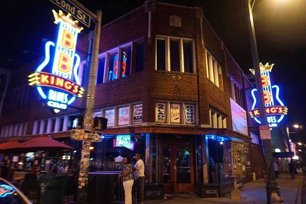 Memphis Beyond Graceland: Where to eat – gourmet to budget
